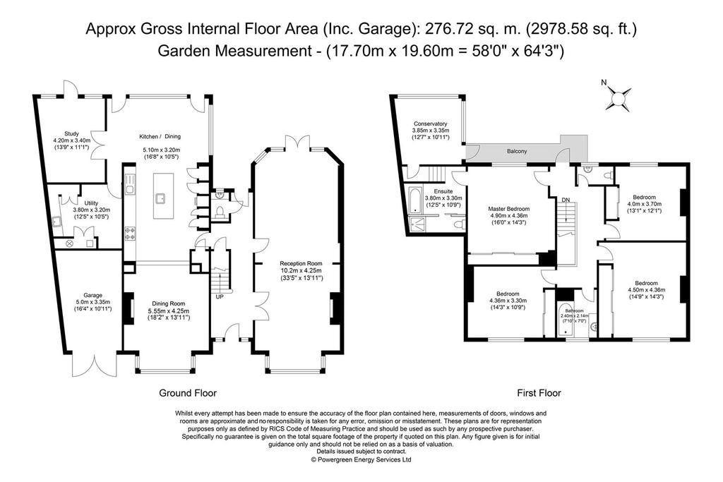 Floorplan: 80 North Road.jpg