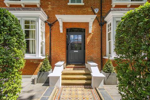 4 bedroom house for sale - North Road, Highgate, London N6