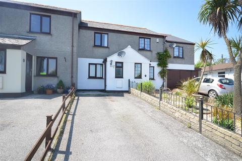 2 bedroom house to rent - Henscol, Redruth