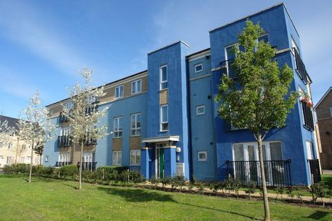 2 bedroom apartment to rent - Topper St, Orchard Park, Cambridge