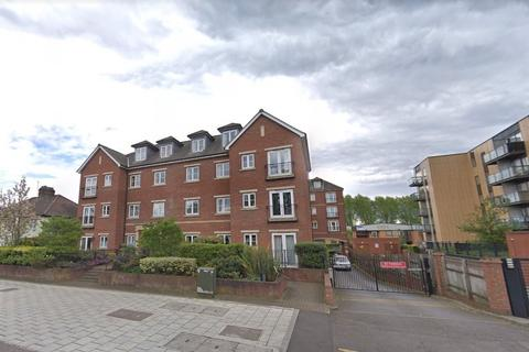1 bedroom sheltered housing for sale - Golden Court, Isleworth, TW7