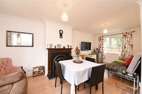 2 bedroom semi-detached house for sale - Abercorn Road, Mill Hill, London, NW7