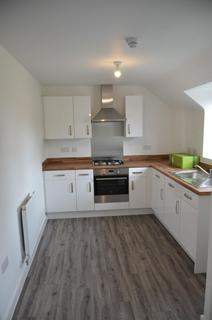 2 bedroom apartment to rent - 17 Escelie Way, Selly Oak