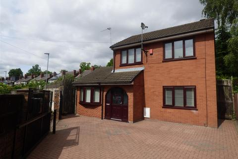 2 bedroom house for sale - Milton Grove, Manchester