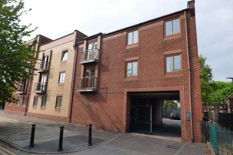 3 bedroom apartment for sale - Caroline Street, Hull