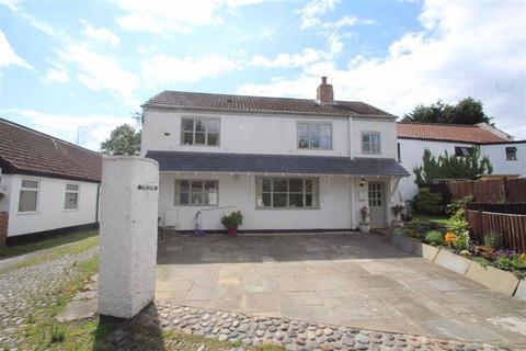 2 bedroom cottage for sale - Attenburys Lane, Timperley, Altrincham