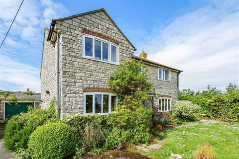 4 bedroom detached house for sale - Looke Lane, Puncknowle, Dorchester, Dorset, DT2