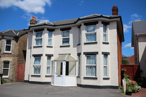 3 bedroom detached house for sale - Ashley Road, Boscombe, Bournemouth, BH1