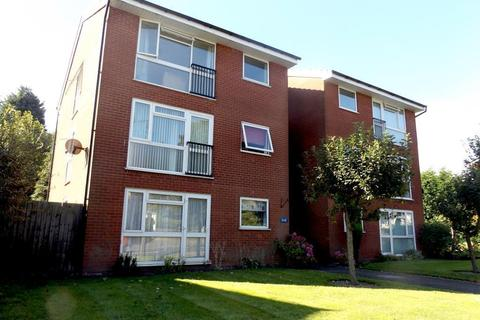 2 bedroom apartment to rent - Mere Green Road, Sutton Coldfield