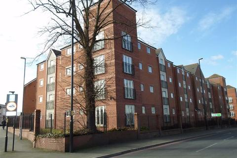 2 bedroom flat to rent - Terret Close, Walsall, West Midlands