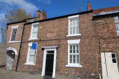 2 bedroom cottage for sale - High Street, Yarm