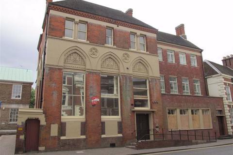 1 bedroom flat to rent - Wolverhampton Street, Dudley