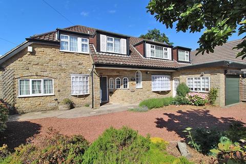 5 bedroom detached house for sale - Plantation Road, Harrogate