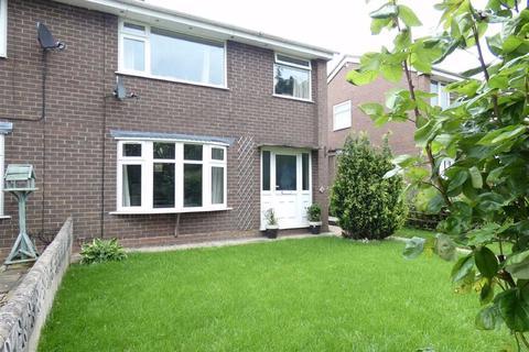 3 bedroom semi-detached house for sale - 19, Dane Grove, Cheadle