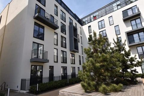 2 bedroom apartment to rent - Midland Road