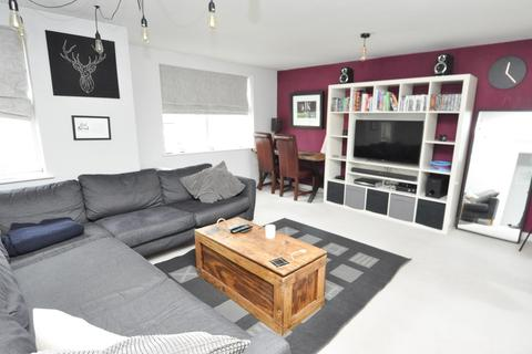 2 bedroom apartment for sale - St Francis Drive, Kings Norton, Birmingham, B30