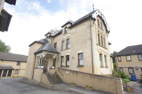 1 bedroom apartment for sale - Dinglebank Close, Lymm