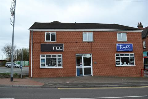 1 bedroom house to rent - Hednesford Road, Heath Hayes, Cannock