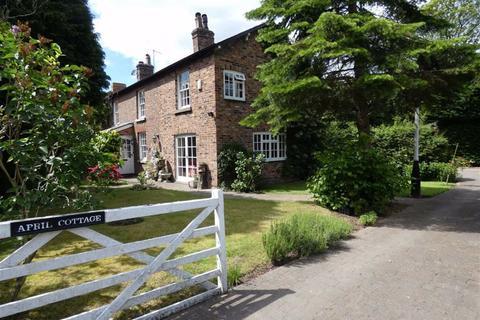 3 bedroom cottage for sale - Holly Lane, Styal