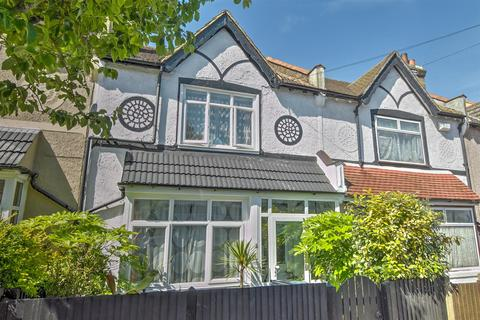 2 bedroom house for sale - Windsor Road, Thornton Heath