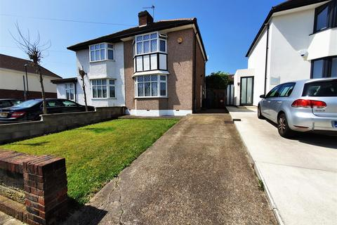 2 bedroom semi-detached house for sale - Tenby Road, Edgware