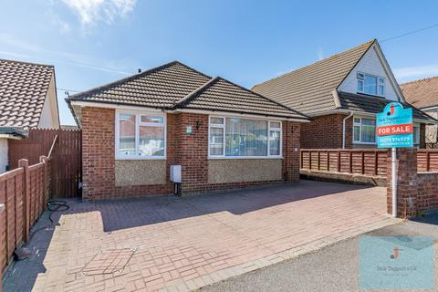 3 bedroom property for sale - Downsview Avenue, Brighton, BN2