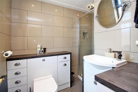 4 bedroom end of terrace house for sale - Sycamore Avenue, Sidcup
