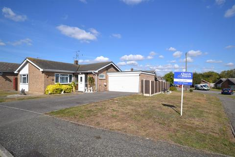3 bedroom detached bungalow for sale - Summerdale, Althorne