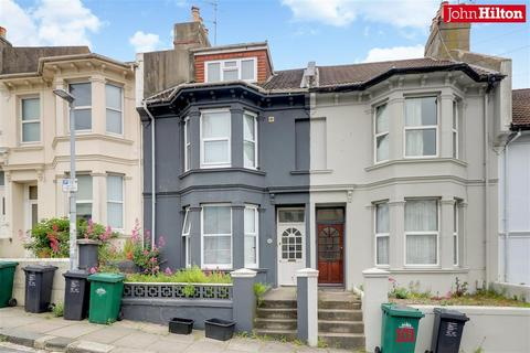 6 bedroom house for sale - Whippingham Road, Brighton