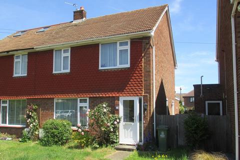 3 bedroom semi-detached house to rent - St Thomas Court, Bexley, DA5