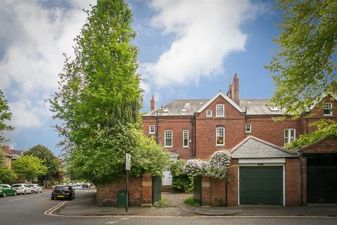 6 bedroom semi-detached house for sale - Clayton Road, Jesmond, Newcastle upon Tyne