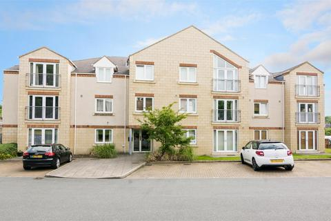 2 bedroom apartment for sale - Woodside Court, Horsforth