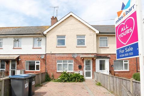 2 bedroom terraced house for sale - Stockdale Gardens, Deal
