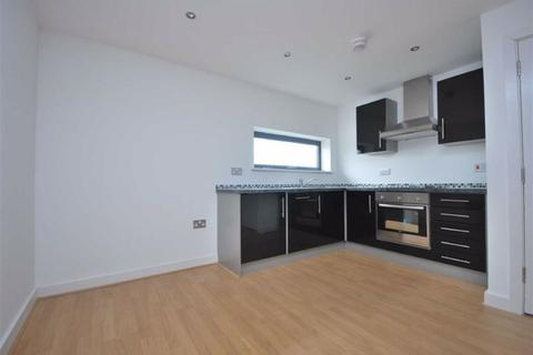 2 bedroom duplex to rent - Hulme High Street, Manchester