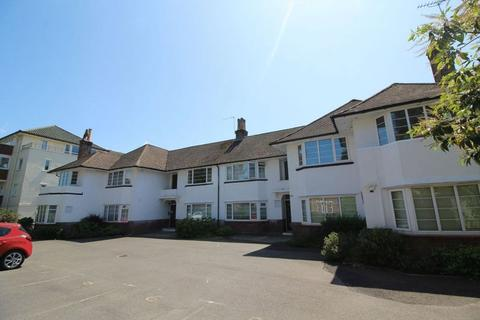 1 bedroom apartment for sale - 68 Princess Road, Branksome, Poole BH12 1BL