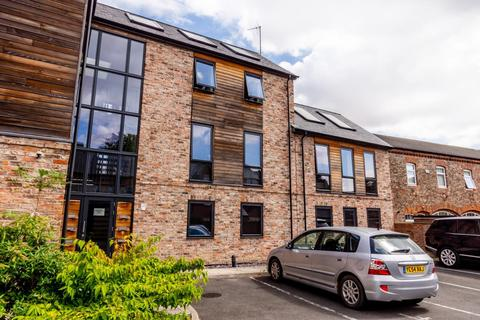 2 bedroom apartment for sale - Grove Place, Jackson Street, York