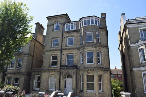 2 bedroom flat to rent - Second Avenue, Hove, East Sussex, BN3 2LH