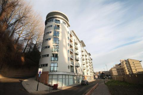 2 bedroom apartment for sale - Hanover Mill, Newcastle Upon Tyne