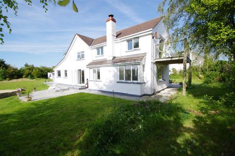 6 bedroom detached house for sale - Darracott
