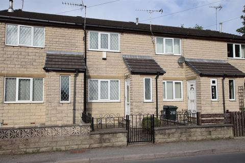 2 bedroom townhouse for sale - Moorside Road, Eccleshill, BD2