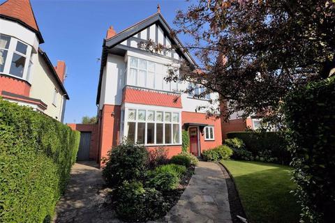 4 bedroom detached house for sale - Balmoral Road, St Annes