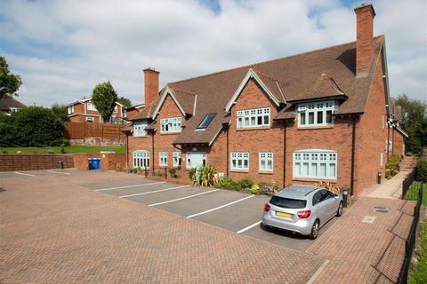 2 bedroom apartment for sale - 1, Windmill Fold, Wombourne, Wolverhampton, South Staffordshire, WV5