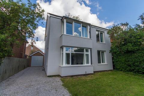 3 bedroom detached house to rent - Milton Road, Cambridge