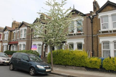 2 bedroom ground floor flat for sale - Ivydale Road, Nunhead SE15
