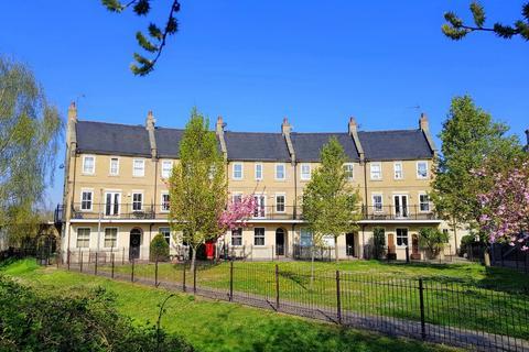 4 bedroom terraced house for sale - Windley Tye, Chelmsford, CM1 2GR
