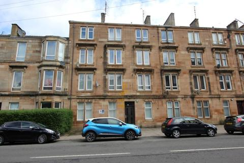 1 bedroom flat to rent - CATHCART - Newlands Road - Unfurnished