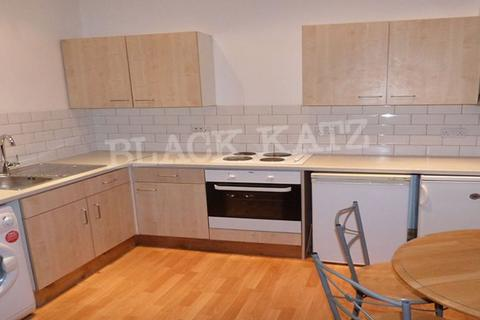 2 bedroom flat to rent - Finchley Road