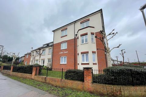 1 bedroom apartment for sale - Three Bridges, Crawley, RH10
