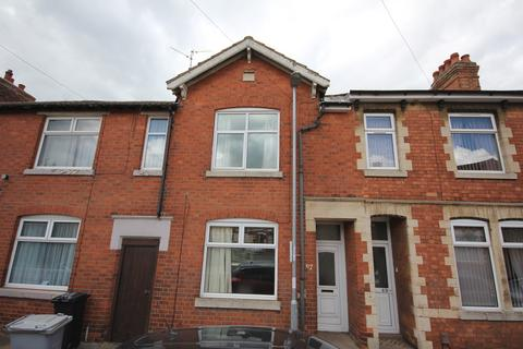 2 bedroom terraced house for sale - Clarence Road, Kettering