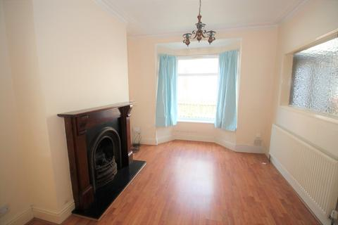 2 bedroom terraced house to rent - Rosmead Street